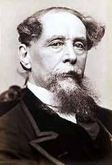 Charles Dickens headshot .jpg