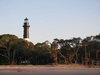 Hunting_Island Lighthouse .jpg