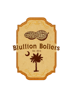 bluffton boilers boiled peanut competition 2012 .jpg