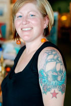 deanna bowdish tattoo.jpg
