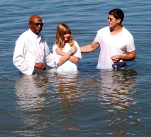 first union baptist Daufuskie pre baptism girl.jpg
