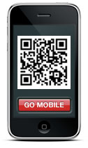 click here for mobile site