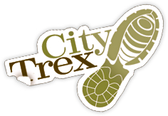 CityTrex